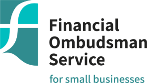 Financial Ombudsman Service for small businesses